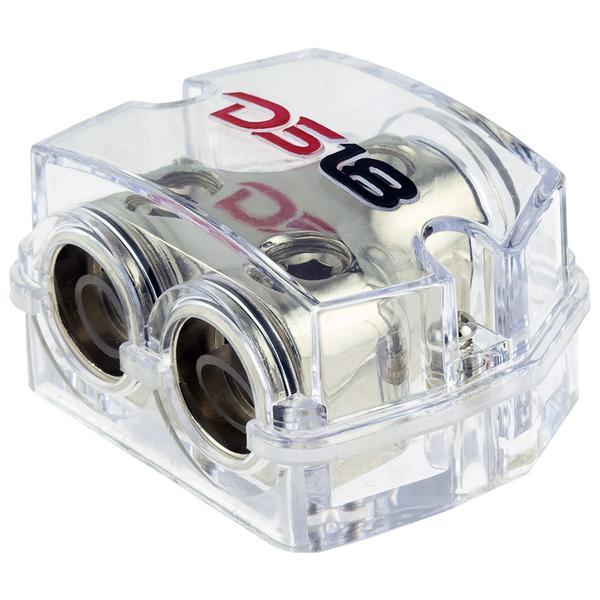 DB1020