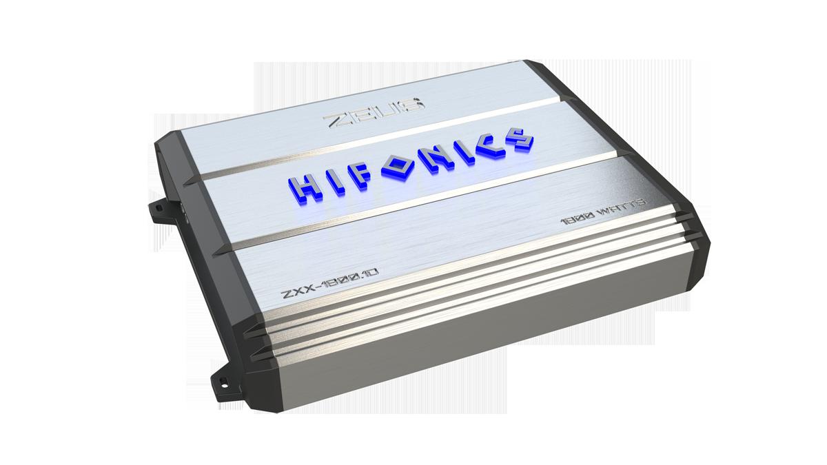 ZXX1800.1D