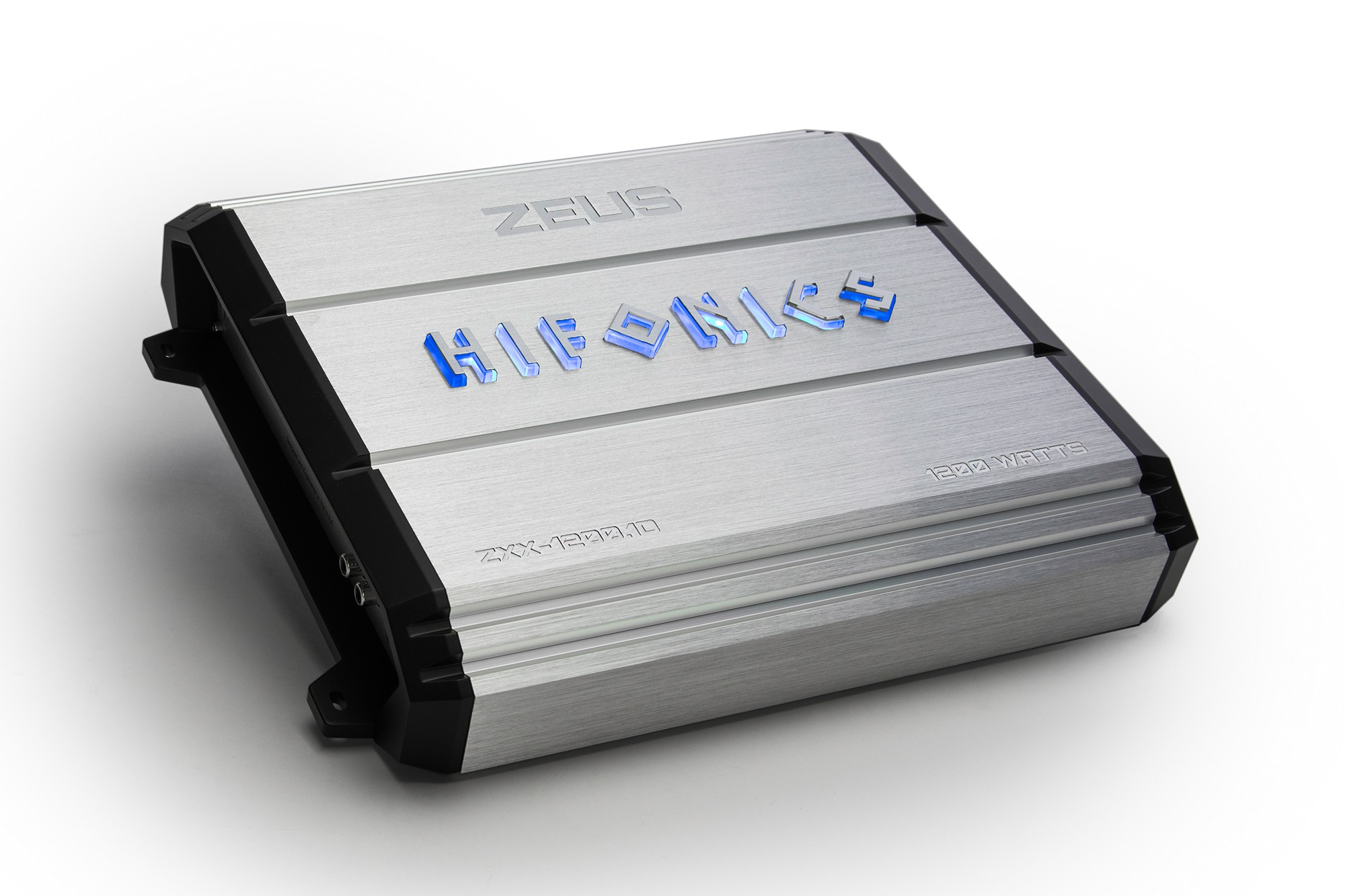 ZXX1200.1D