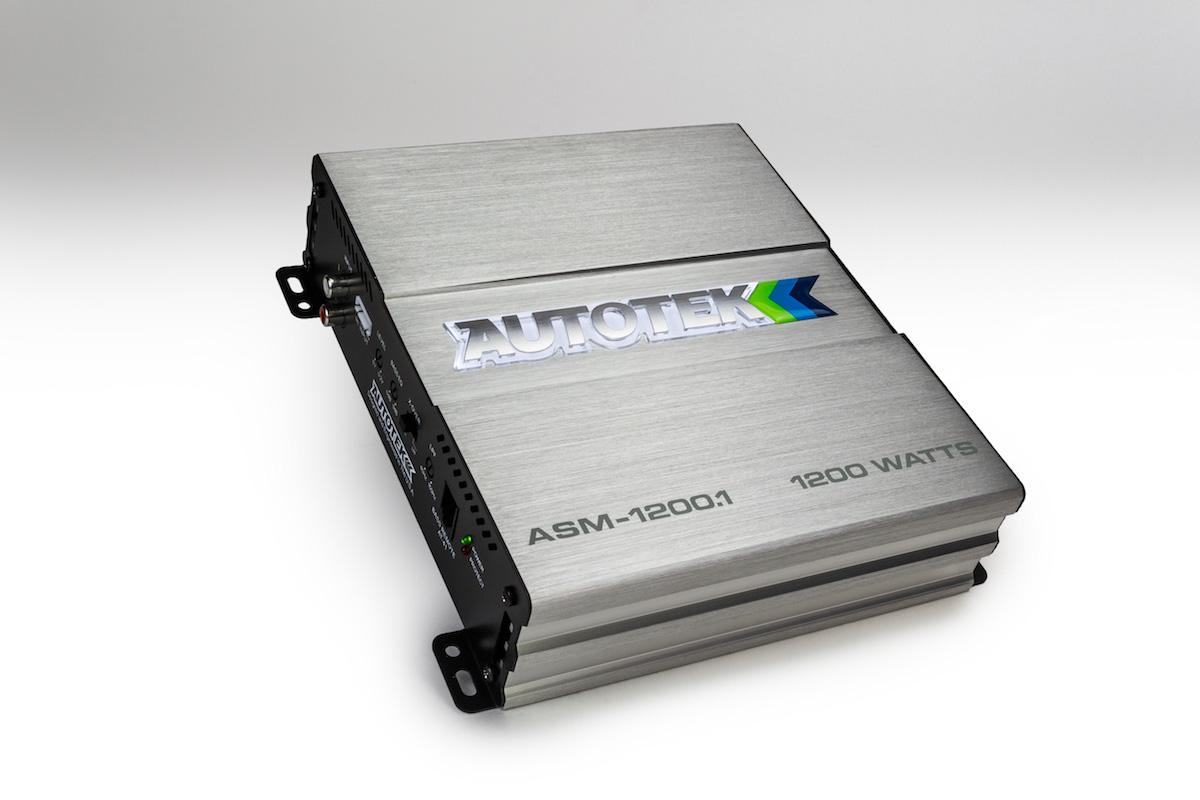 ASM1200.1