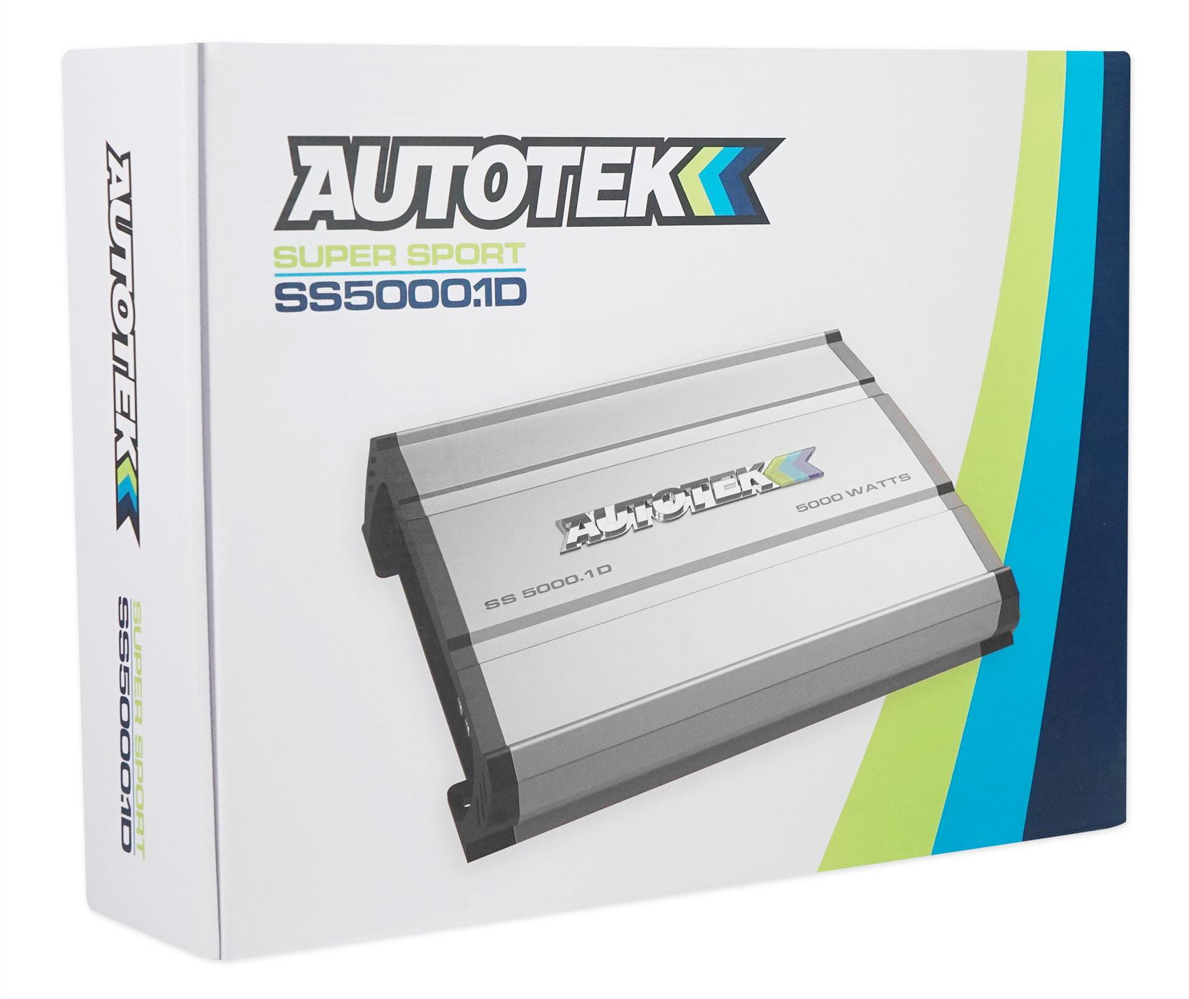 SS5000.1D
