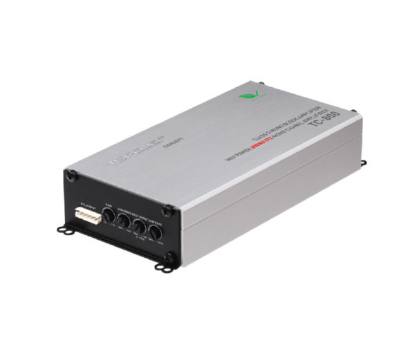 TC800