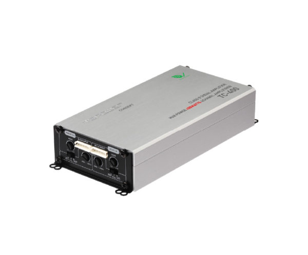 TC400