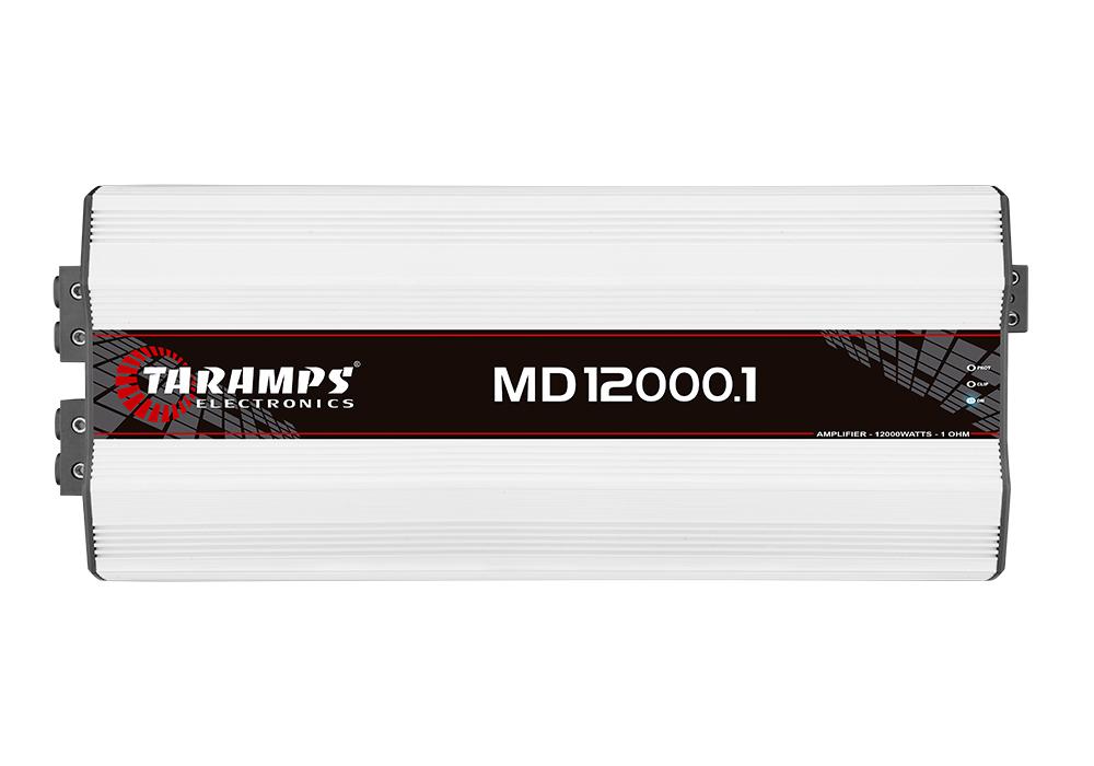 MD12000.1