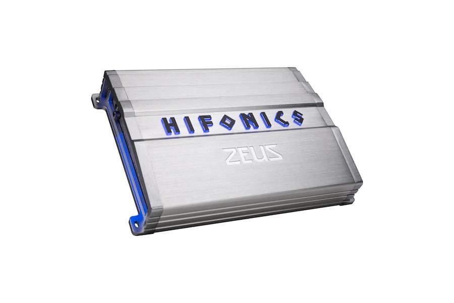 ZG2400.1D