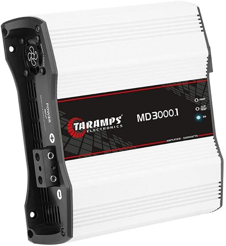 MD3000.1