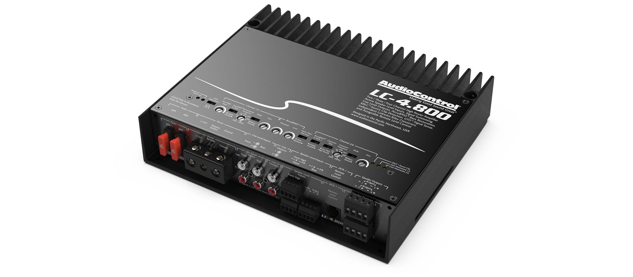 LC4.800