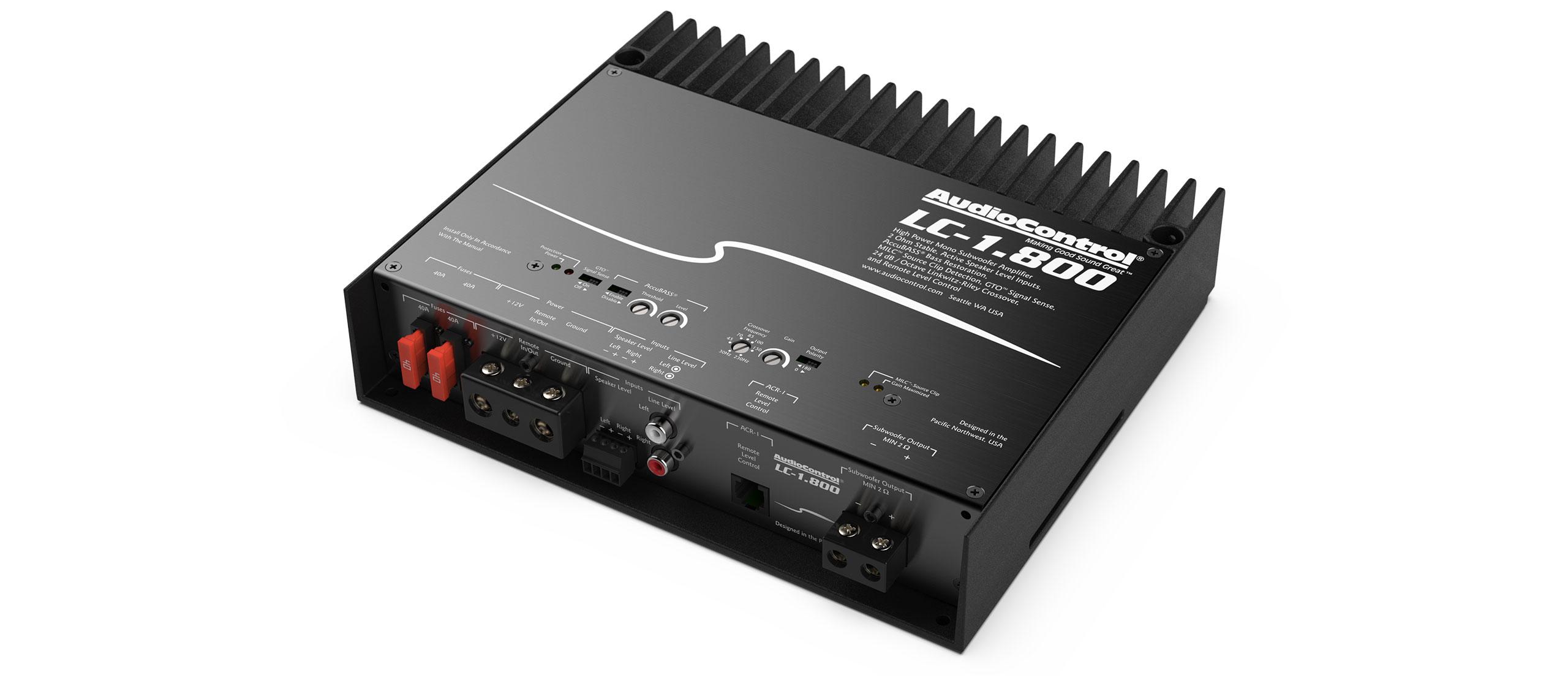 LC1.800