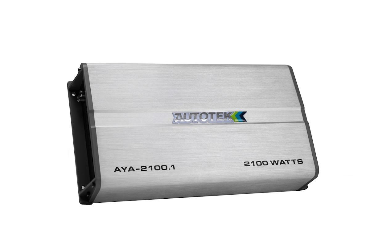 AYA2100.1