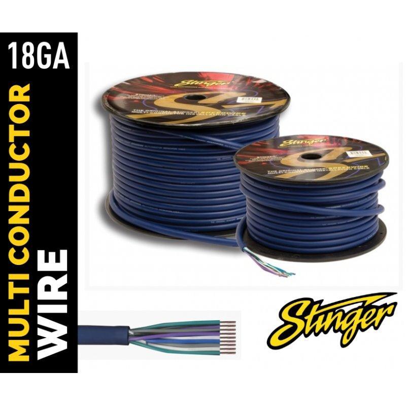 SGW992