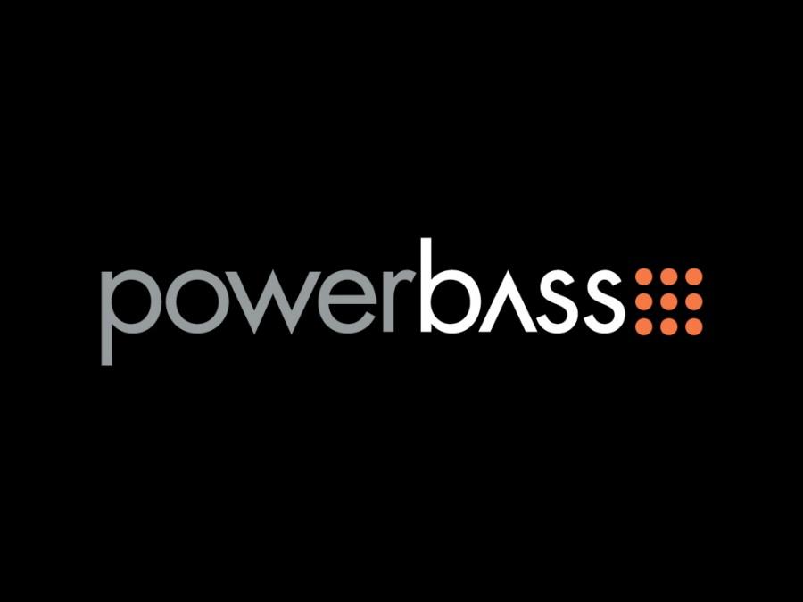 powerBass