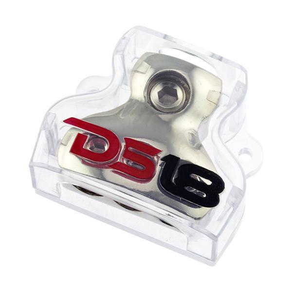 DB1034