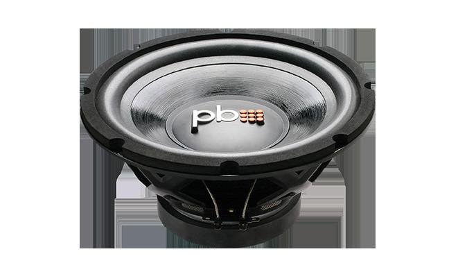 PS-10