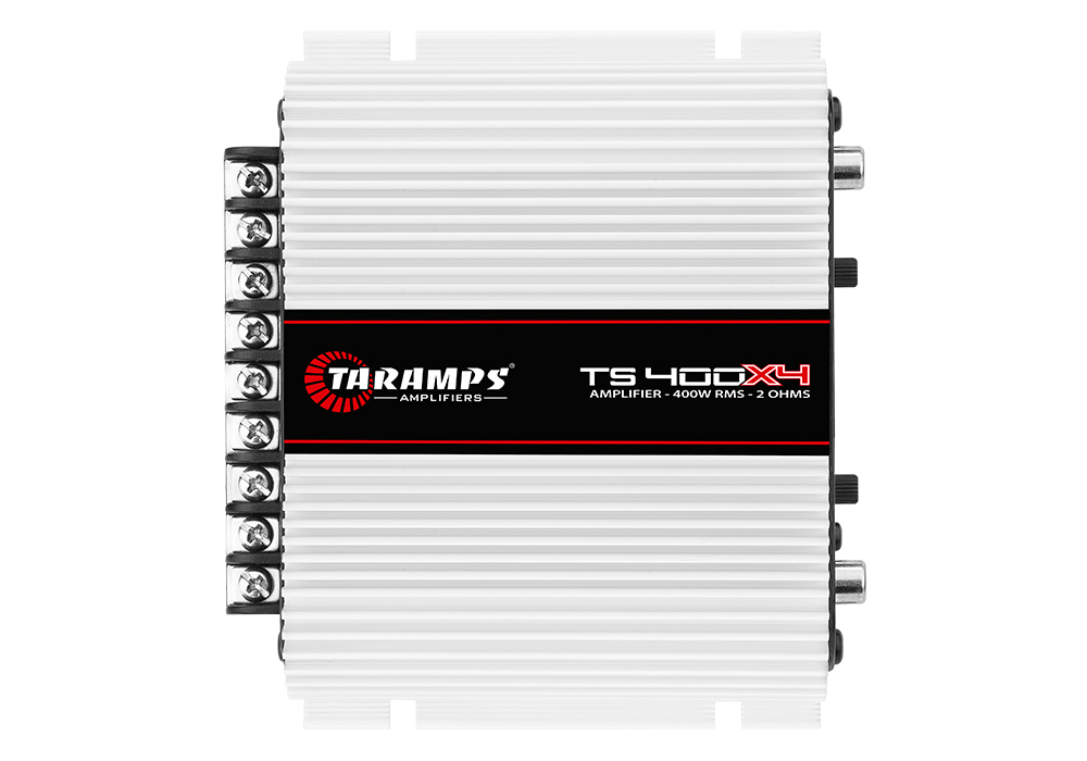 TS400X4