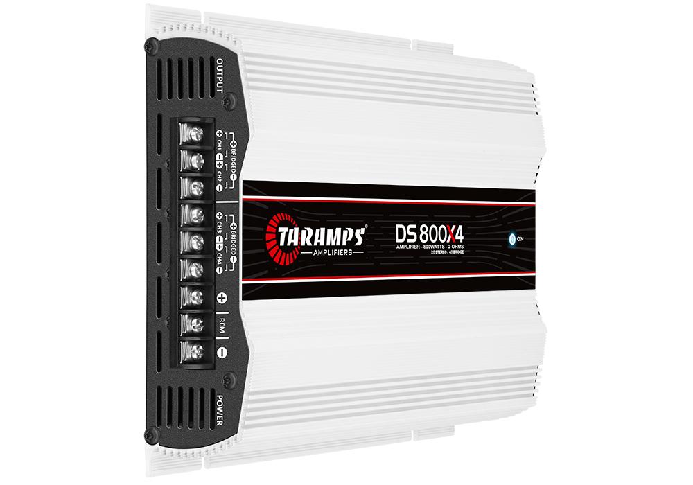 DS800X4