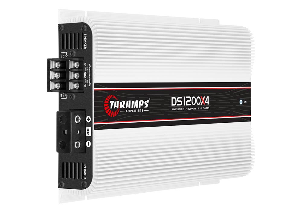 DS1200X4