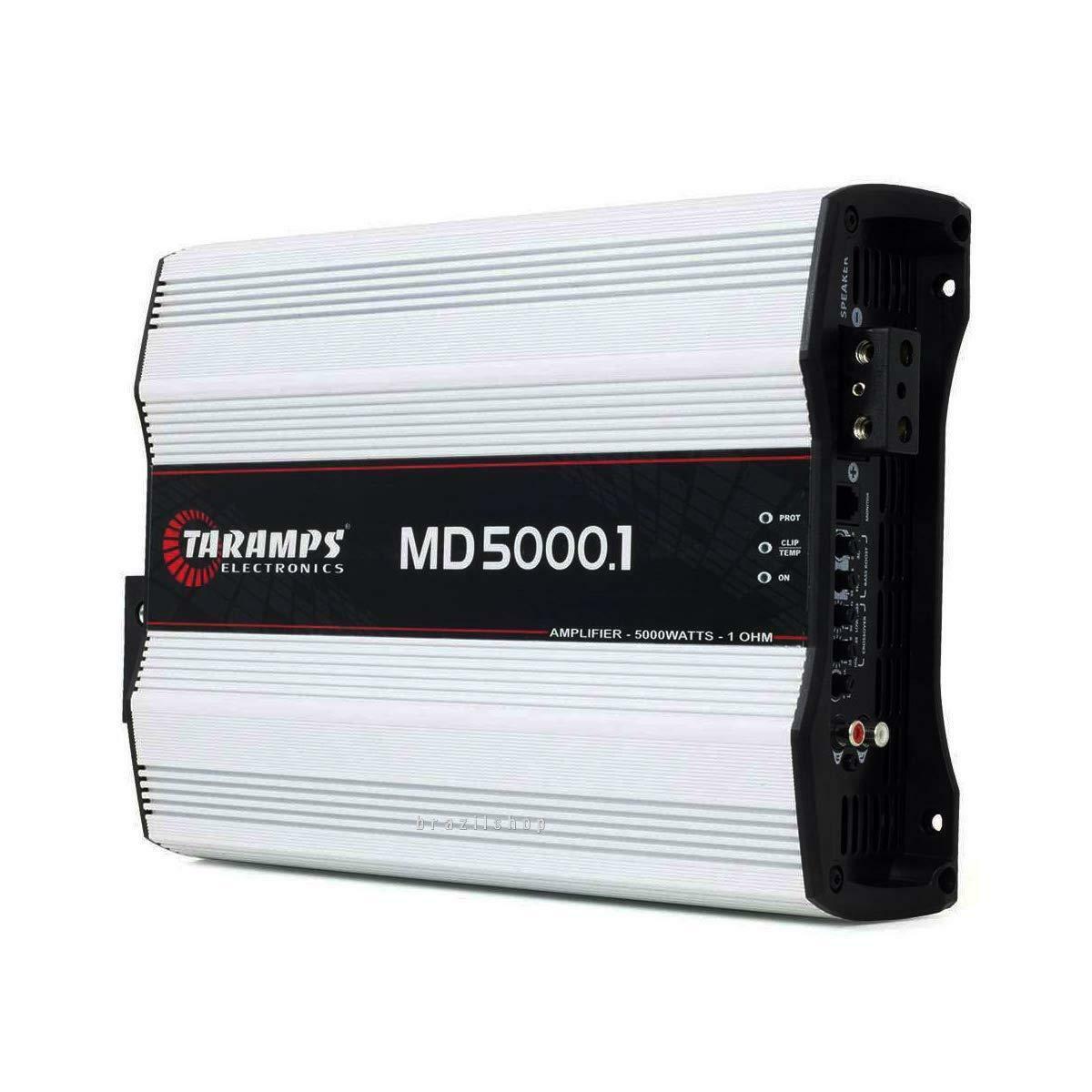 MD5000.1