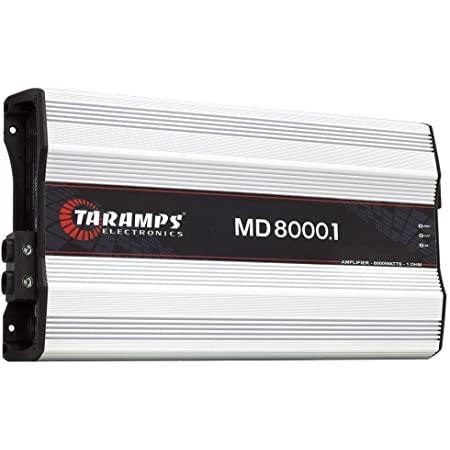MD8000.1