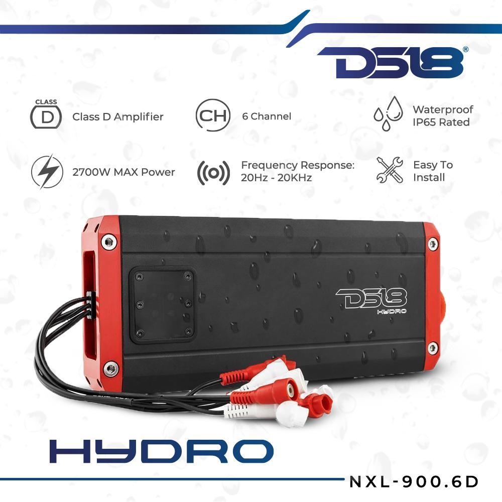 NXL900.6D