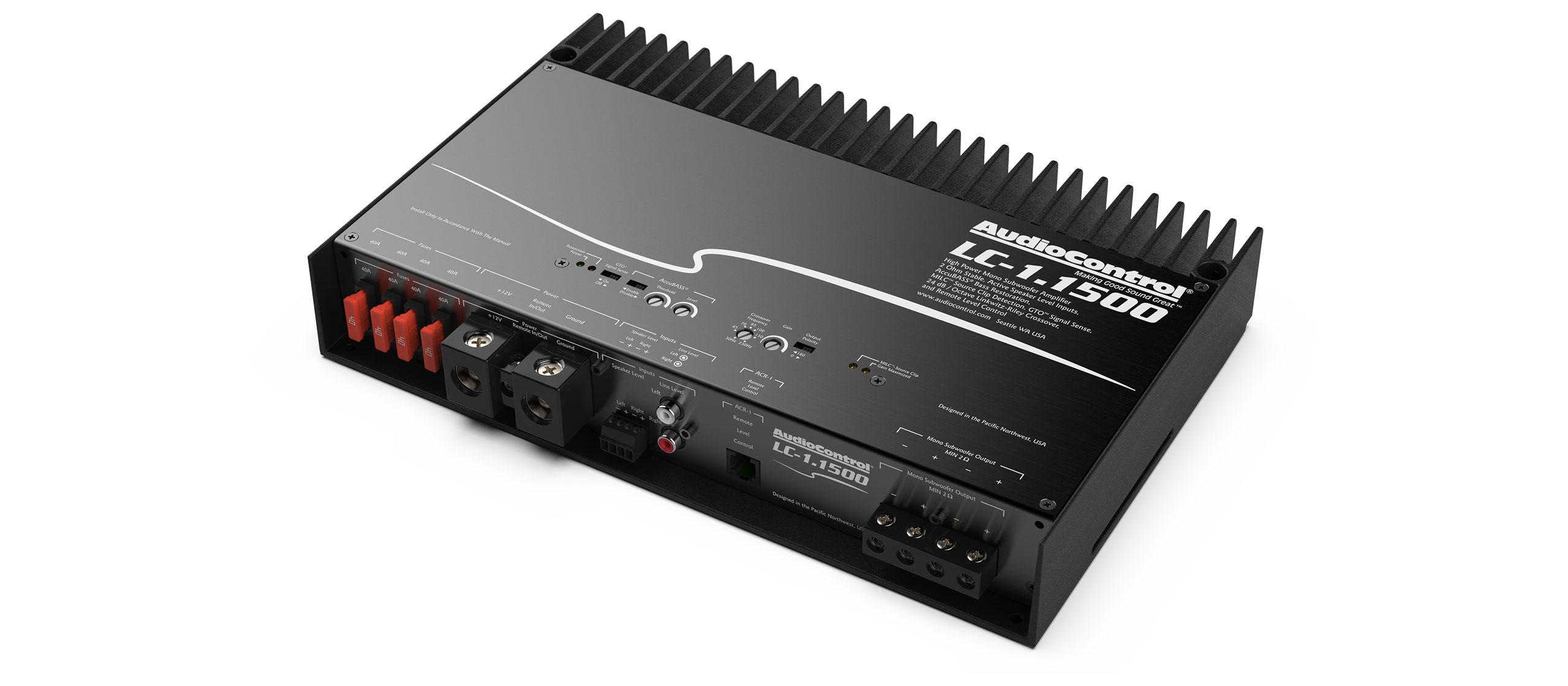 LC1.1500