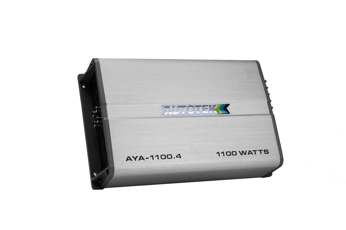 AYA1100.4