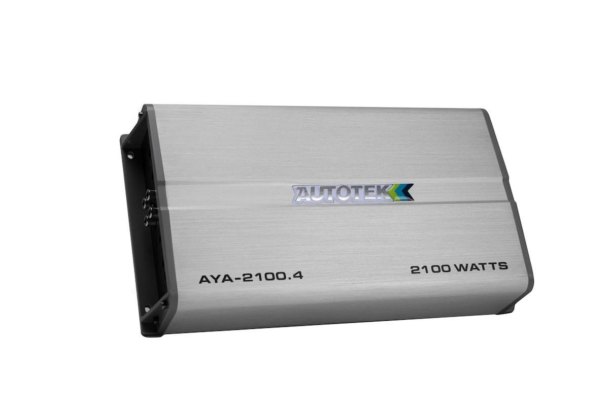 AYA2100.4