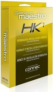 HRNARHK1