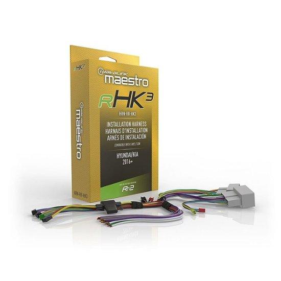 HRNRRHK3
